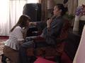縛物語 人間椅子 西田カリナのサムネイルエロ画像No.3
