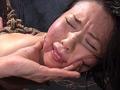 マングリ肉便器 ドMな人妻を連続種付け 高宮菜々子のサムネイルエロ画像No.5