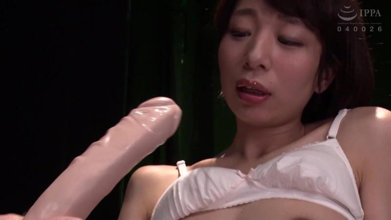マゾ女小便調教