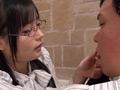 下品なキスで犯してあげるね! 優木しの-1