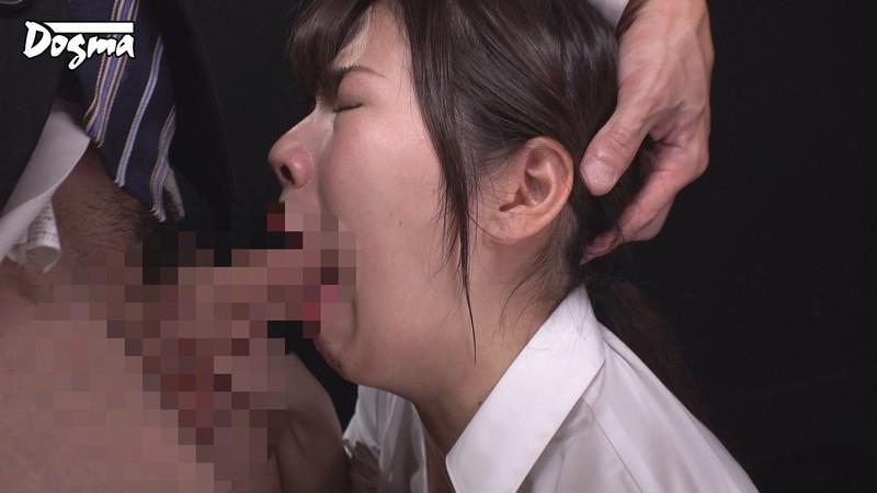 IdolLAB | dogma-1350 喉姦面接 水谷あおい