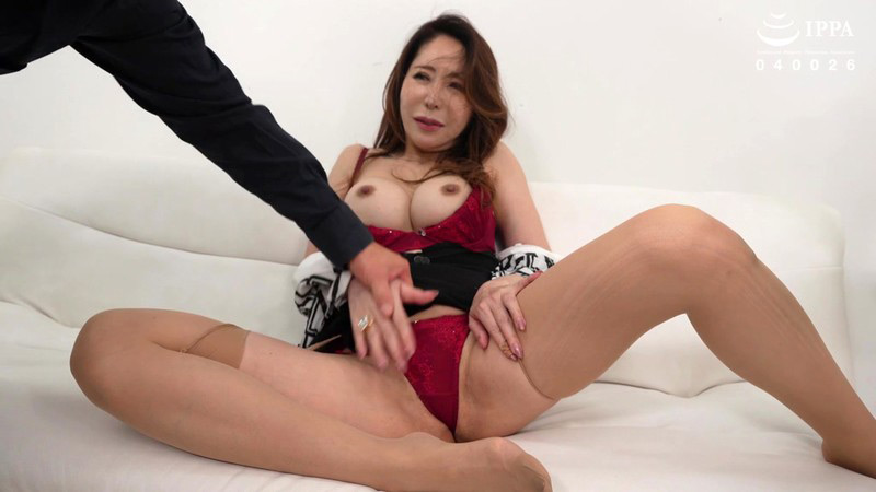 IdolLAB | dogma-1371 恥辱 元芸能人ガ二股拷問 沢田麗奈