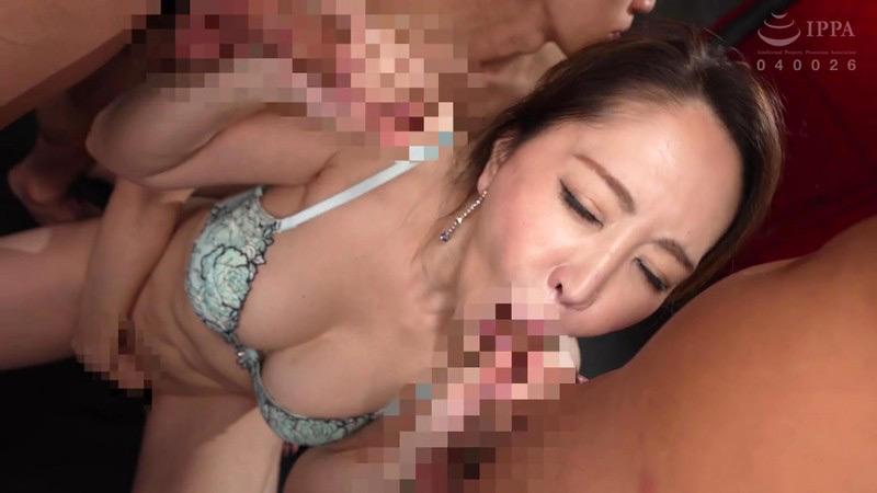 恥辱 元芸能人ガ二股拷問 沢田麗奈 画像 14