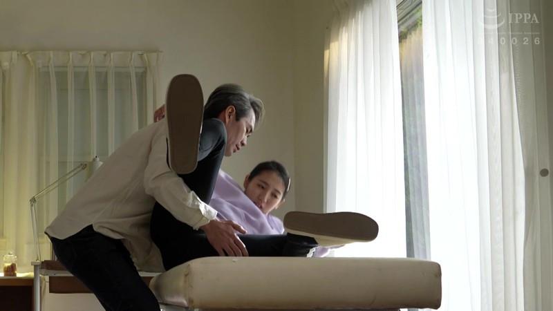 IdolLAB | dogma-1383 麻酔ホルマリン漬け少女コレクション 河奈亜依