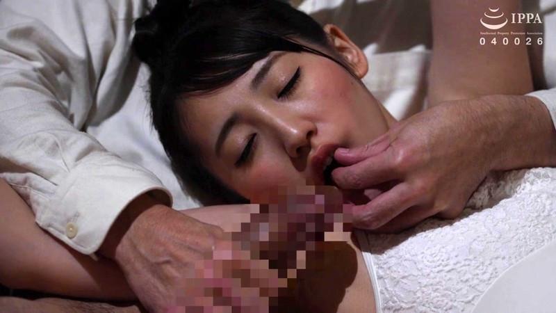 麻酔ホルマリン漬け少女コレクション 河奈亜依 画像 17