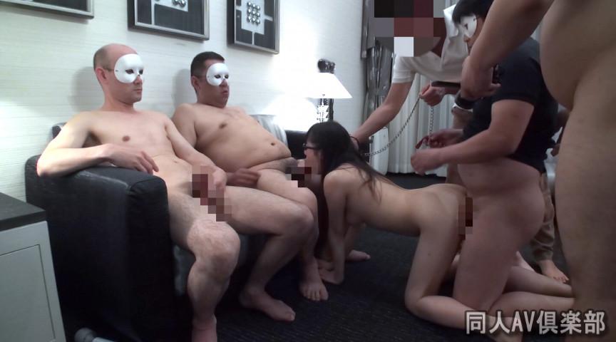 IdolLAB | doujinavclub-0033 ちびっ子18歳がチ○ポハメ放題の性処理ペットに