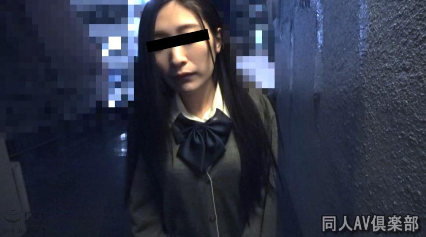 IdolLAB | doujinavclub-0054 バイト店長(46)にザーメン飲まされ続けSEX育成NTR