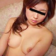 変態セックスを教え込まれる美形素人1