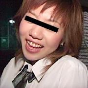 夜遊び女子校生7