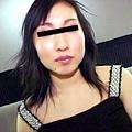 若妻体験談2 藤田美穂