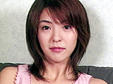 田中○奈 激似AV女優