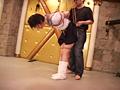 乱鬼龍4 極悪人のサムネイルエロ画像No.4