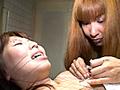 月遊戯8 残酷天使闇手術