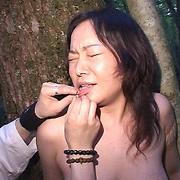 なぶられ少女7
