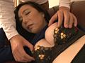 妻の綺麗な母親 富樫まり子 玉木かおり-5