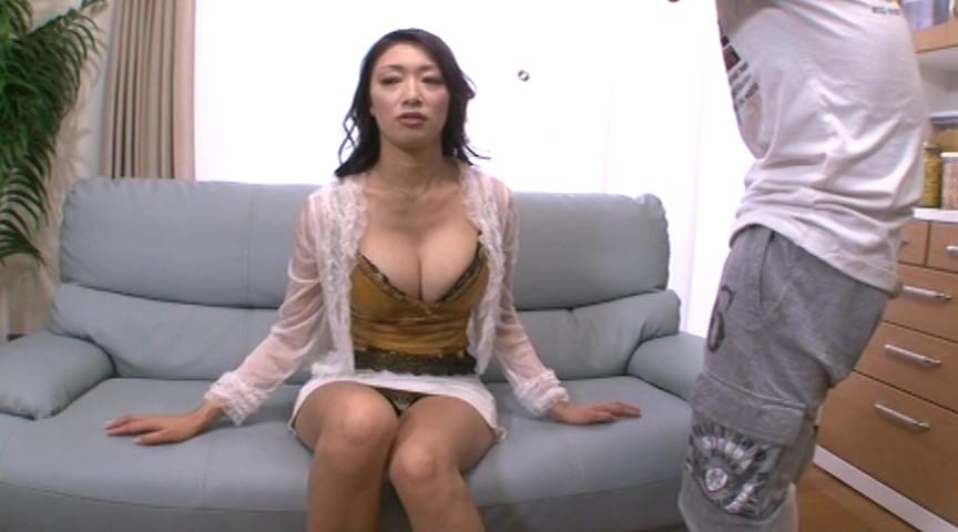 ショタ・チビ亀くんのハレンチいたずら日記 総集編2