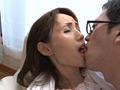 親族相姦 五十路の母に膣中出し 隅田涼子-4
