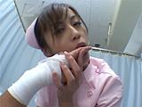 看護娼婦 及川奈央