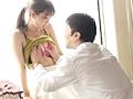 現役女子大生ミシュラン02 浅倉みらい-8