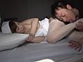 白衣の天使と性交 稲見亜矢-9