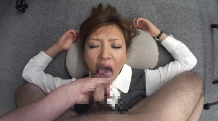 倉木みお AV女優