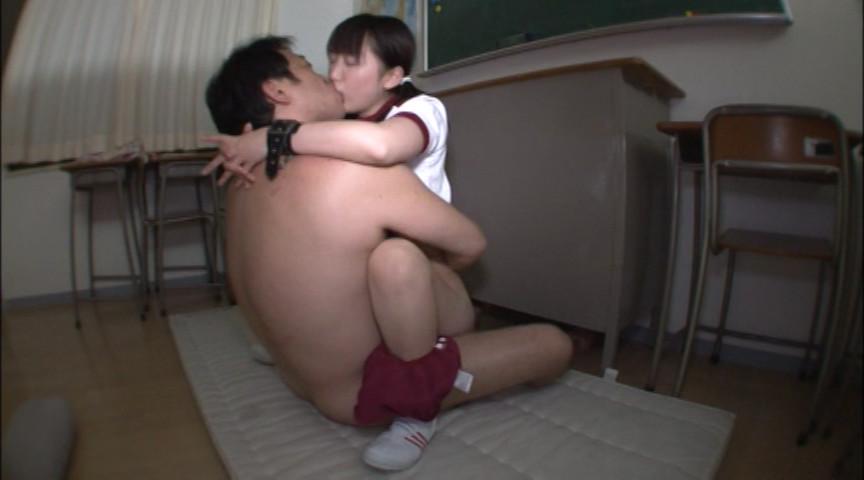 制服美少女と性交 松下ひかり 画像 14