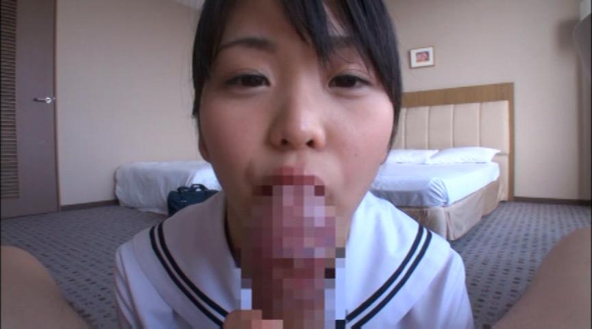 制服美少女と性交 立花くるみ 画像 11