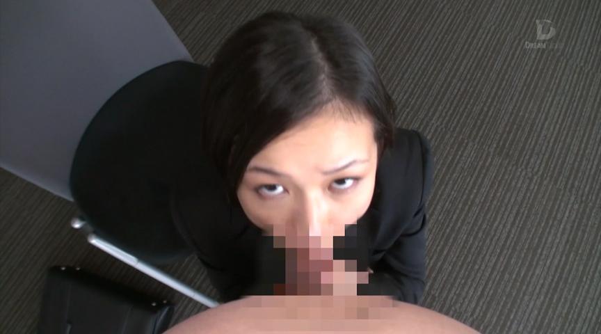 昼間っから就活女子大生と性交