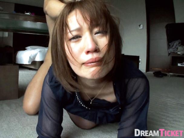 かすみ果穂 AV女優