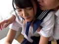 あの頃、制服美少女と。 加賀美まり-0