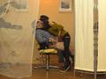 誘惑美容室 七瀬ひなのサムネイルエロ画像No.3