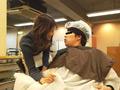 誘惑美容室 七瀬ひなのサムネイルエロ画像No.5