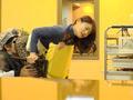 誘惑美容室 七瀬ひなのサムネイルエロ画像No.7