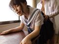 あの頃、制服美少女と。...thumbnai7