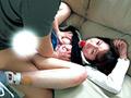 [dreamticket-1001] 東京猿轡 トーキョー・サルグツワ 志田紗希