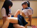 親友のままじゃ嫌だから 河奈亜依 桜井千春-3