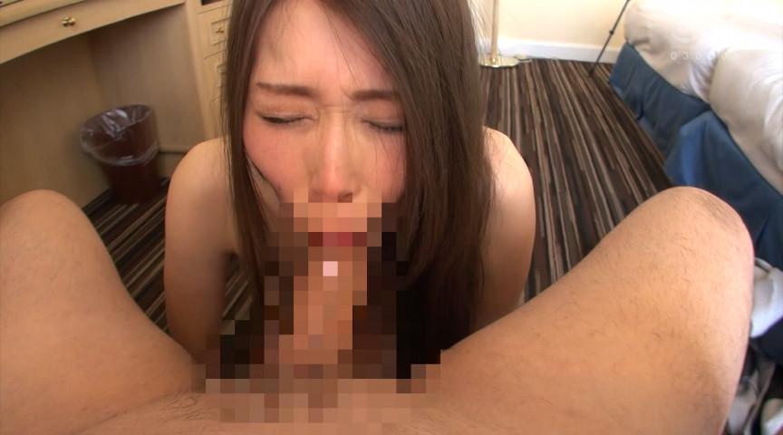 IdolLAB | dreamticket-1042 秘書in...(脅迫スイートルーム) 佐伯由美香