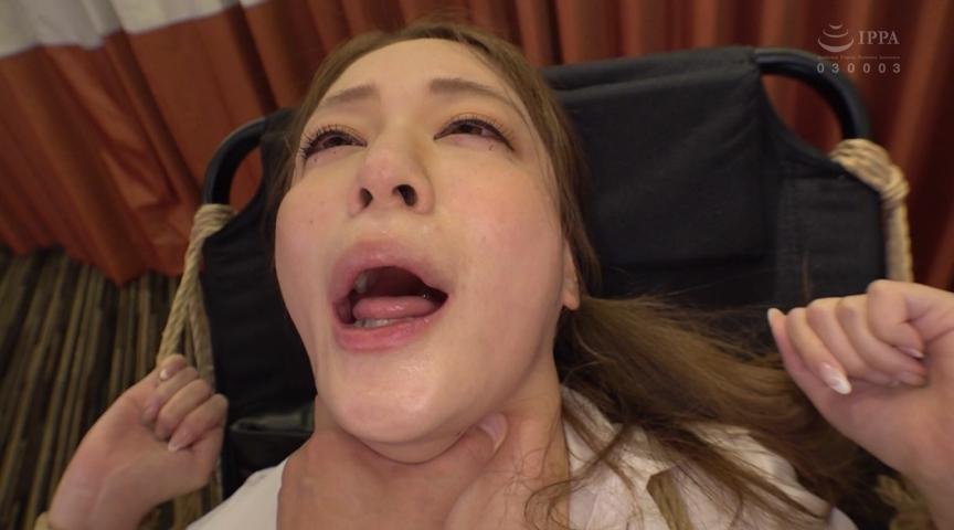 W脅迫スイートルーム 女医&秘書in… 画像 4