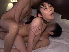 女教師in...(脅迫スイートルーム) 田中美矢