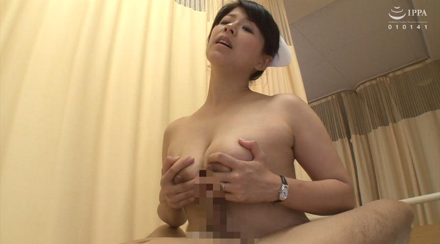 授乳手コキ&母乳プレイで癒しの密着射精体験 30人8時間サムネイル09