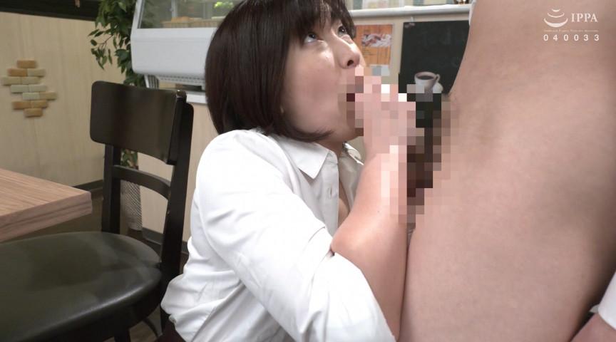 IdolLAB   dynamiteep-0211 ドクドク大量射精絶頂フェラ 50人8時間