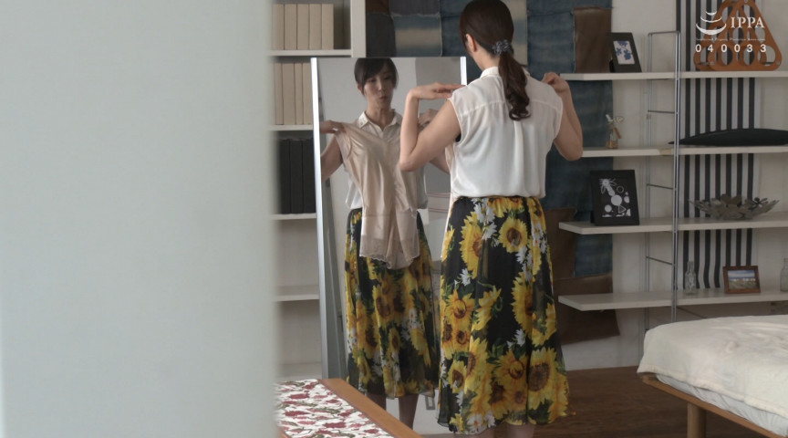 IdolLAB | dynamiteep-0212 日常生活を送る人妻の意図しなく艶めかしい生着替え