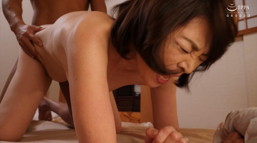 IdolLAB | dynamiteep-0243 婿養子の精子横取り義母40人8時間