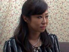 きょうこ:E★人妻DX きょうこさん 38歳