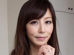れいこ:E★人妻DX れいこさん 42歳
