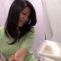 E★人妻DX たえこさん 45歳