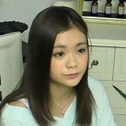 E★人妻DX 鶴田さん 34歳
