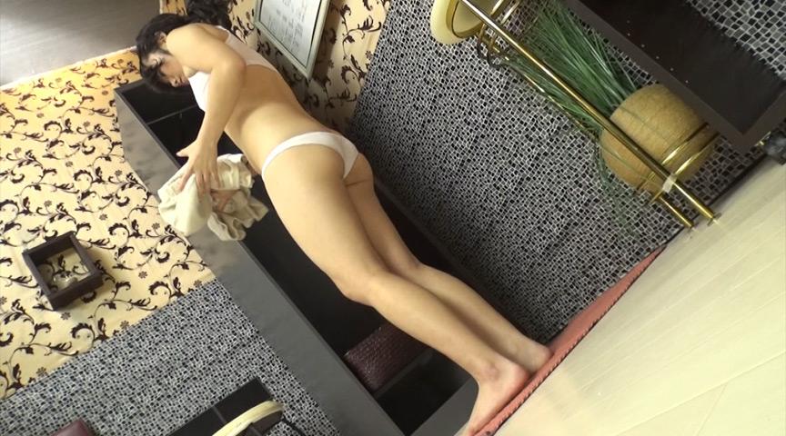 E★人妻DX 佐川さん 30歳