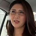 E★人妻DX ちとせさん 37歳