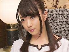 【りんか動画】E★人妻DX-りんかさん-28歳-熟女